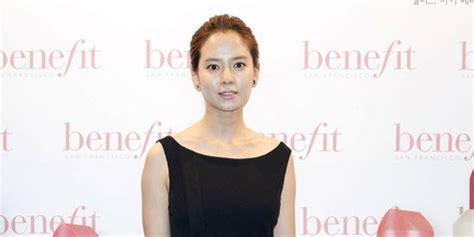 lee seung gi oplas foto bukti wajah cantik song ji hyo natural tanpa oplas
