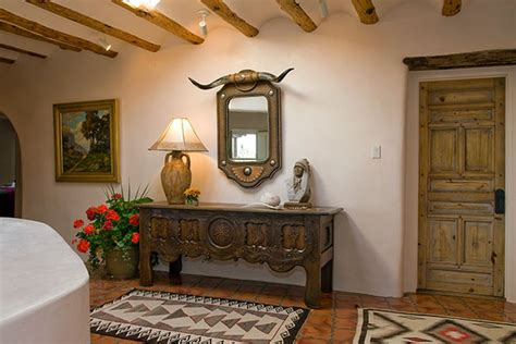 classic santa fe interior design stivers smith interiors
