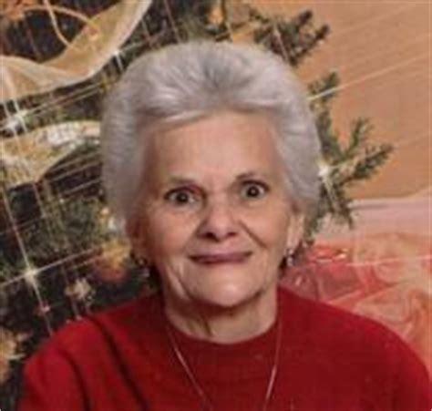 helen hodge obituary coffey funeral home new tazewell tn