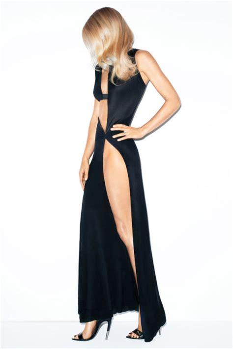 Gwyneth Paltrow Youre No by Gwyneth Paltrow Gwyneth Paltrow Quotes On