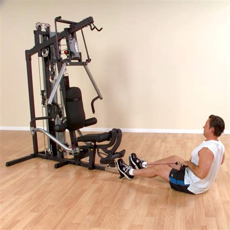 g6b solid g6b bi angular home solid fitness