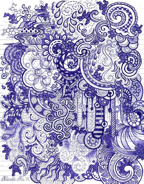 doodle gallery image gallery doodles