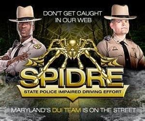 Open Warrant Search Maryland Dwi Hit Parade 3 192 867 Visitors Maryland 510 Drivers Opted Not To Call For