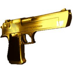 Amazon com desert eagle gold appstore for android