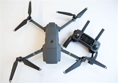 Drone Mavic Pro the small foldable dji mavic pro is the ultimate personal