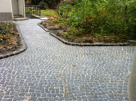 basalt berlin natursteinpflaster granit basalt mosaik berliner passe