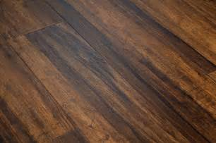 Laminate Flooring Planks Lamton Laminate 12mm Wide Plank Collection Balinese Rosewood