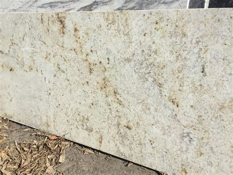 colonial cream granite granite america