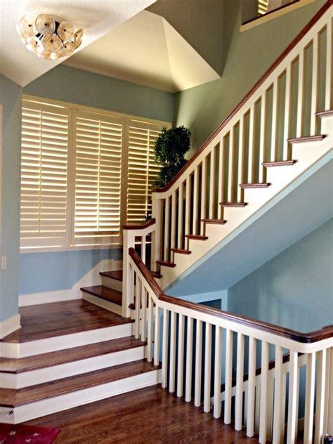 warna cat rumah minimalis kombinasi elegan luar
