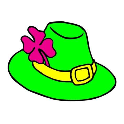 fiore disegno disegno di cappellino con fiore a colori per bambini