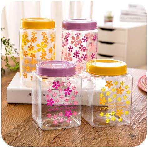 popular jar buy cheap jar lots