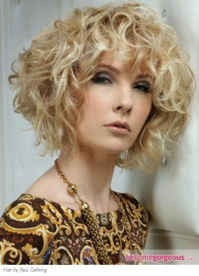 curly framed hairstyles 17 best images about curly hair short styles on pinterest