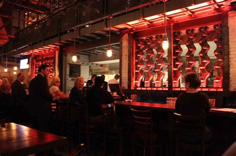 boiler house san antonio 17 best images about moved to san antonio on pinterest restaurant road trip tips