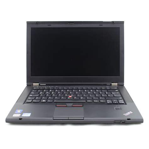 Lenovo Thinkpad T430s lenovo thinkpad t430s i5 3320m 256gb ssd 8gb umts