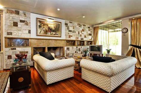 pareti interne decorazioni per pareti interne decorazioni per la casa