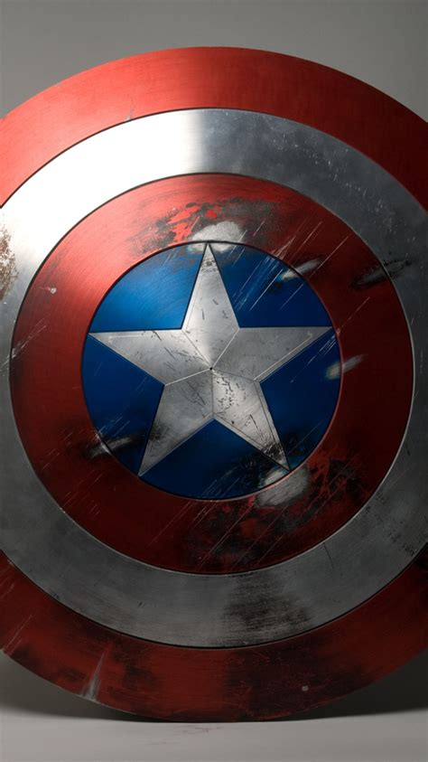 Mobil Captain America captain america wallpaper for iphone galleryimage co
