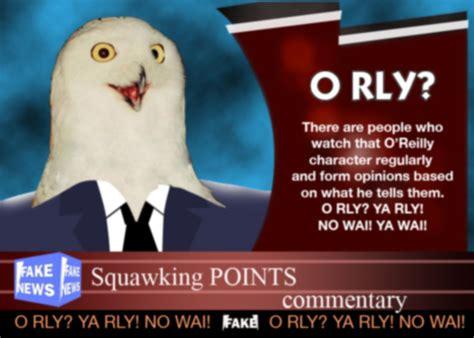 O Rly Meme - the zehnkatzen times meme o rly ya rly