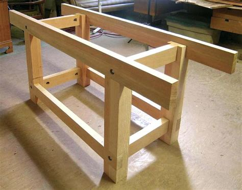 build a wood bench build a woodworking bench amarillobrewing co