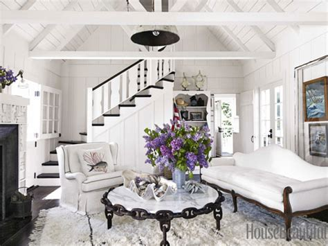 dutch home decor a californian beach house the house that a m built