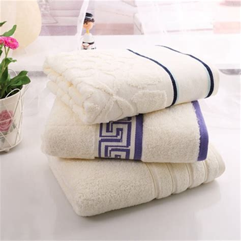 cheap bathroom towels online buy wholesale cheap hand towels from china cheap