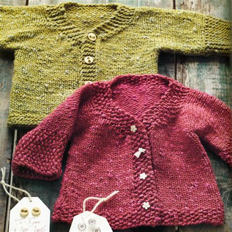 baby cardigan knitting pattern easy knit baby sweater quotes