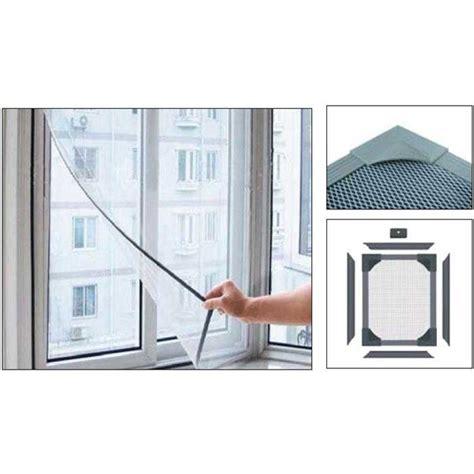 Pintu Kasa Nyamuk Kasa Nyamuk Magnetic Jual Kawat Nyamuk Magnet Pintu Kasa Nyamuk Harga Pintu
