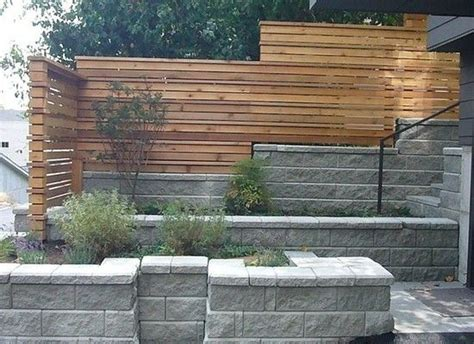 modern retaining wall ideas top 10 modern retaining wall ideas ideas for the house
