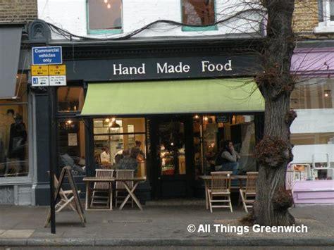 handmade food blackheath 28 images made food traiteur
