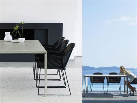 Cane Line Outdoor Furniture   Outdoor Goods