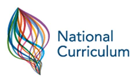100 lessons national curriculum maths years 1 6 old national curriculum maths year 2 national curriculum england 2015 lead whitstable junior
