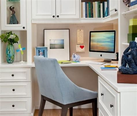 space saving furniture ideas use every corner in your best 25 corner office ideas on pinterest