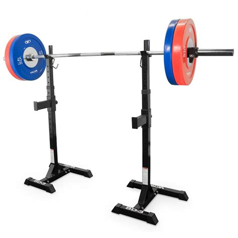 Valor Squat Rack by Valor Fitness Squat Stands Ebay