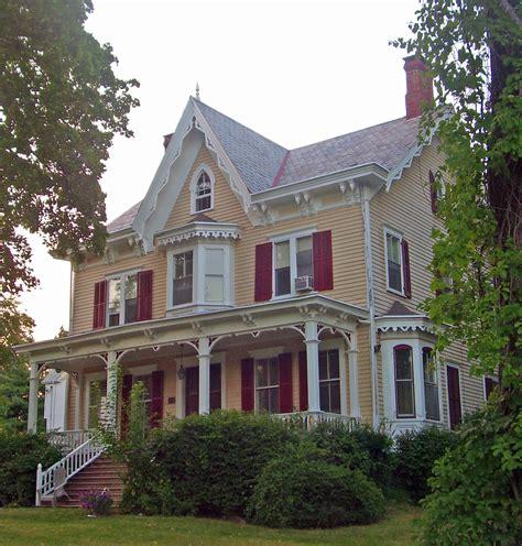 homes for in stony point ny file william house stony point ny jpg wikimedia