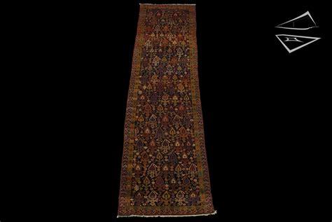 runner rugs 3 x 12 3 x 12 runner rugs 28 images 3 x 12 sarouk rug runner hamadan rug runner 3 x 12 3 x 12
