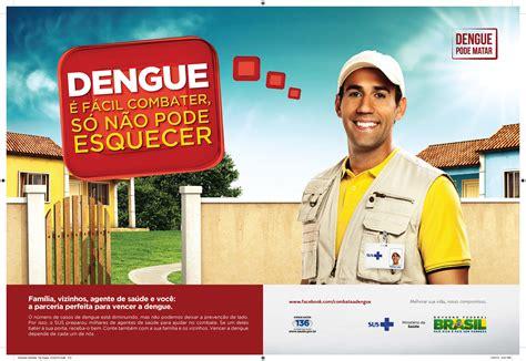 porque nao teve aumento dos ace e acs do brasil em 2016 prefeitura municipal de rio verde goi 225 s