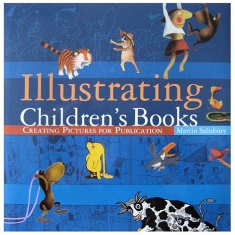 children s books reviews illustrating children s books