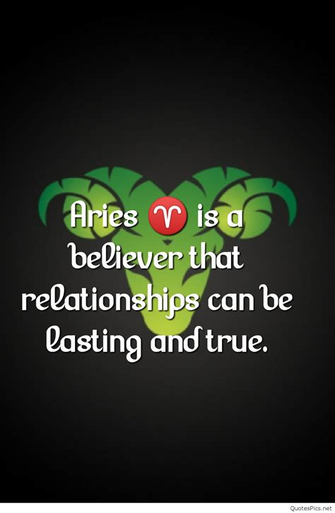 is quotes aries quotes quotespics