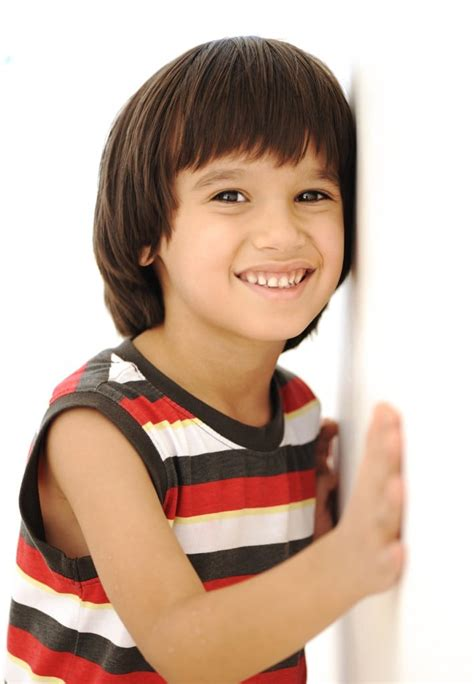 Longer Hairstyles For Boys by Boys Hairstyles One Must Try Lad S Haircuts
