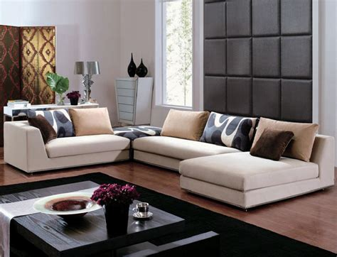living room sofa designs in pakistan living room furniture in pakistan coma frique studio