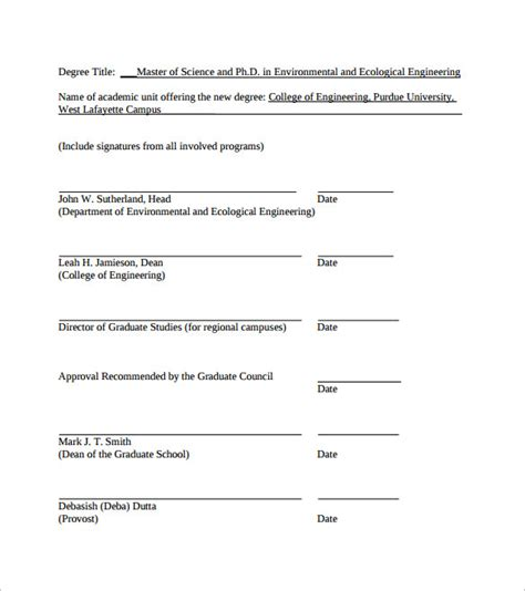 sle simple proposal 16 documents in pdf word