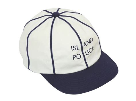 Topi Cap Hat Snapback Dc Black 85 best images about c a p on outfitters