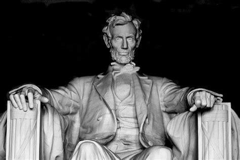 what did abraham lincoln do before he was president lesson from abraham lincoln blessing mpofu