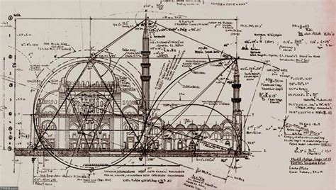 ottoman architect sinan 1000 images about mimar sinan on pinterest 16th century