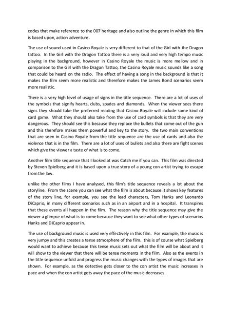 Compare Contrast Essay Titles by Title For Compare And Contrast Essay Compare And Contrast Paper Ppt Compare And
