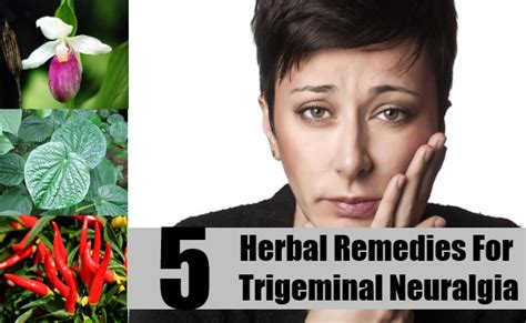 Herbal Remedies For Ms Cotin Detox by 5 Useful Herbal Remedies For Trigeminal Neuralgia How To