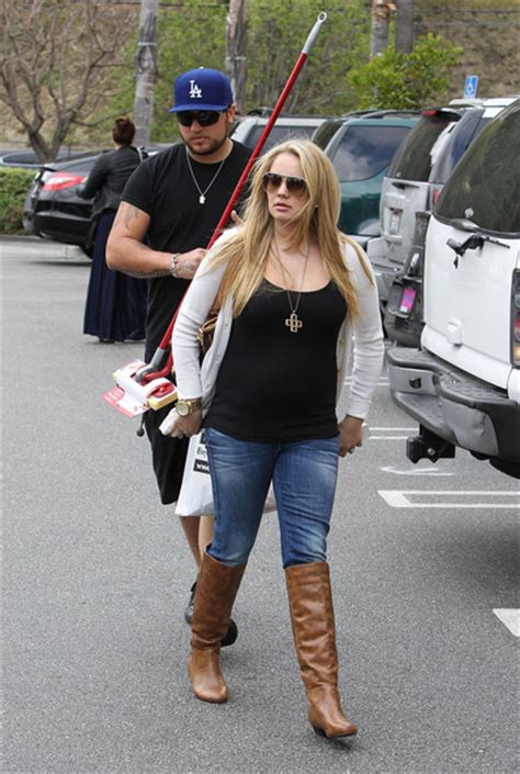 bed bath and beyond thornton tiffany thornton pictures pregnant tiffany thornton