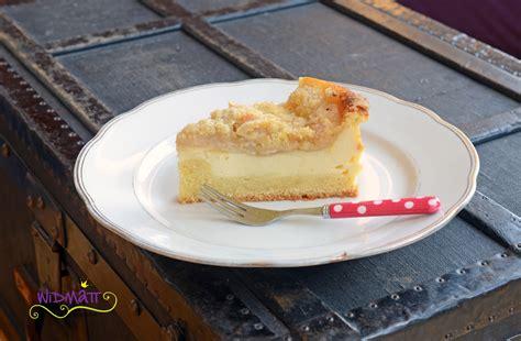 apfelkuchen mit creme fraiche 4021 apfelkuchen mit streusel und creme fraiche hausrezepte