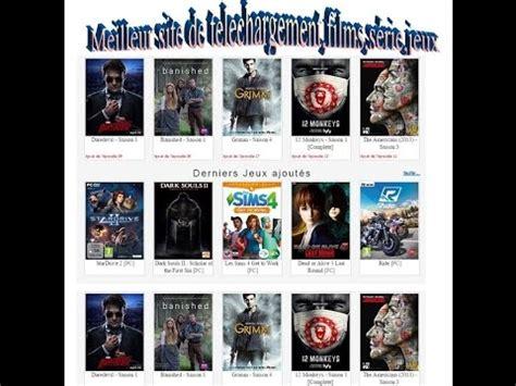 telecharger film jumanji gratuit meilleur site de telechargement films s 233 rie jeux musique