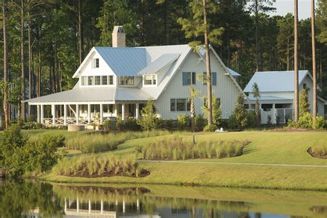 southern living home builders southern living idea house palmetto bluff southern