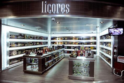 city market city market ofrece vinos y licores exclusivos
